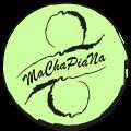 MaChaPiaNa